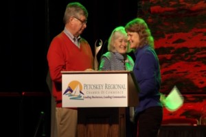 petoskey business woman honored for leadership in the community 9 10 news petoskey business woman honored for leadership in the community 9 10 news