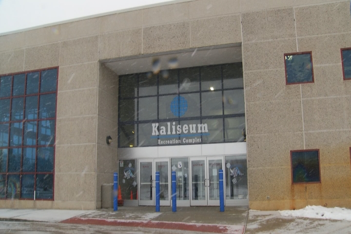 Kalkaska Kaliseum Repairs Total 17m What S Next How It Would Affect Taxpayers 9 10 News
