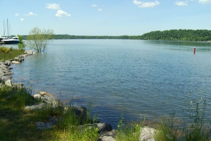 Hook And Hunting Best Lakes For Bass Fishing 9 10 News
