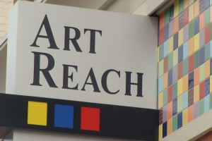 03 20 20 The Four Art Reach Pkg 4.transfer