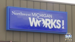 Northwest Michigan Works! Helping Workers Laid Off Amid Coronavirus Outbreak