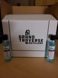 Gt Hand Sanitizer 1