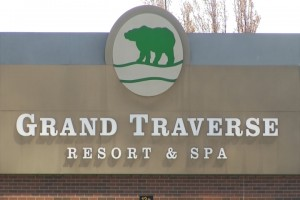 Gt Resort Paying Employees Vo 6.transfer