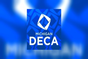 Michigan Deca Live Intv