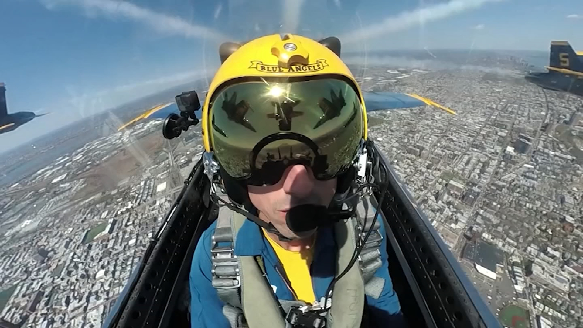 04 29 20 Blue Angels Flyover Vo.transfer.transcoded.01.transfer