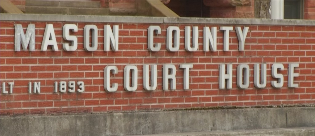 Mason Co. Prosecutor Issues Cease & Desist Order To Local Nonprofit