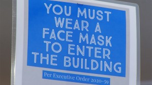 05 27 2020 To Mask Or Not To Mask Pkg 6