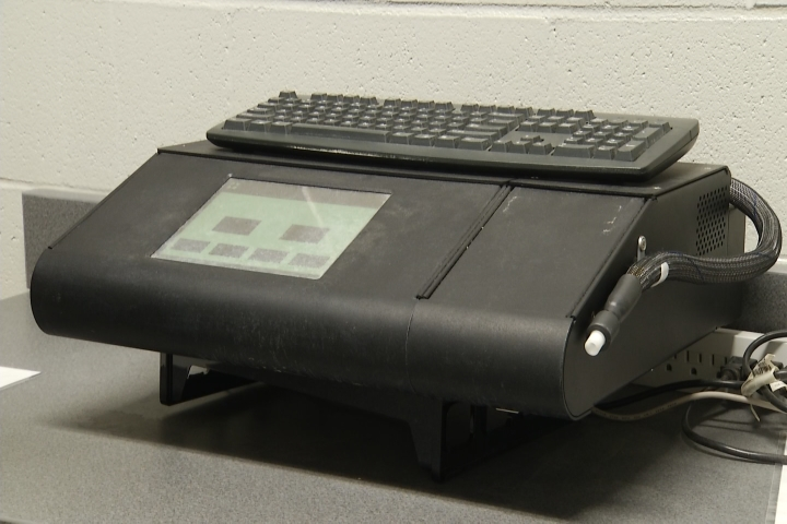 Msp Failed Breathalyzer Charges Vo 12.transfer