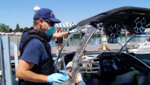 07 01 2020 Operation Dry Water Pkg 5