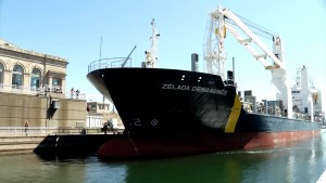 07 10 2020 Freighter Traffic Covid Impact Pkg 6
