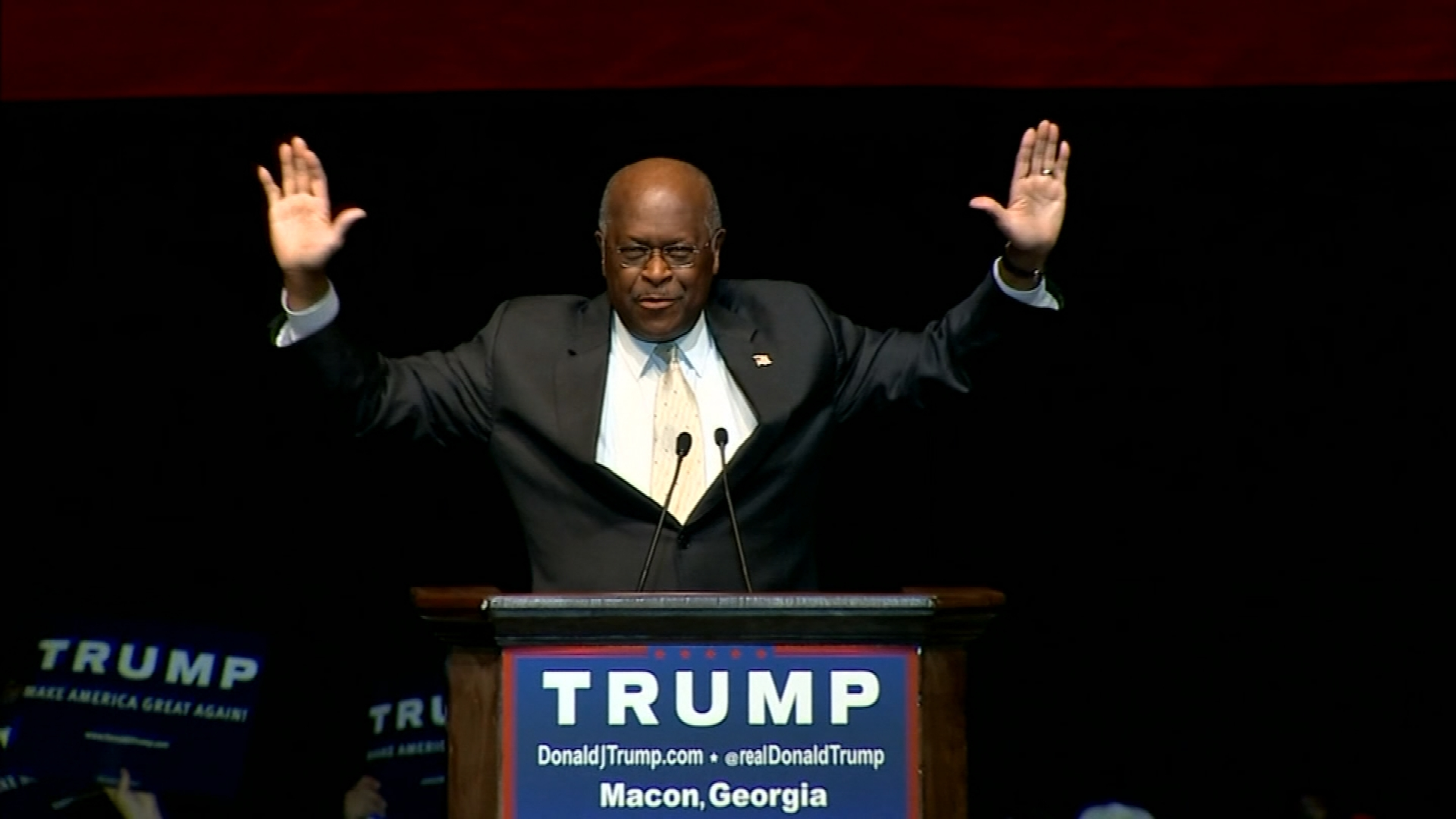 https://www.9and10news.com/content/uploads/2020/07/HERMAN-CAIN-DIES-FROM-COVID-VO-12.transfer.jpg