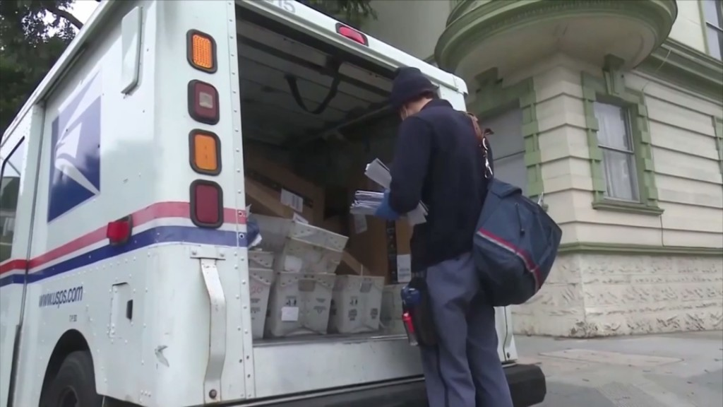 08 14 20 Post Office Fight