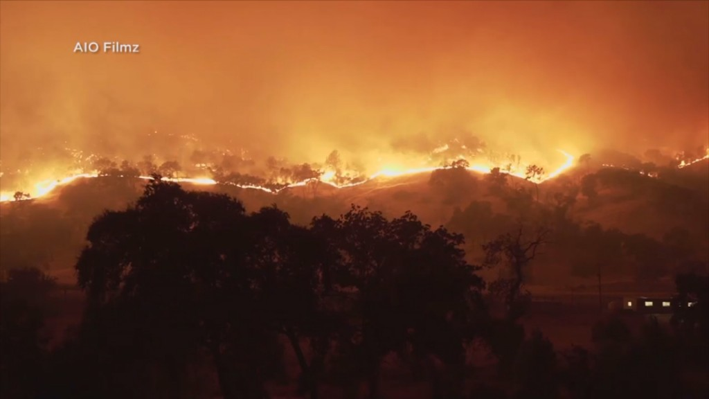 08 20 20 Wildfires Mtm Vo .transfer