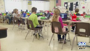 Tcaps Board Of Education Reveals Back To School Plans