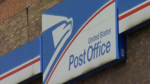 Peters On Usps Pic