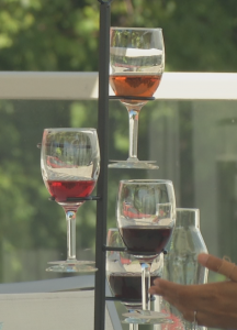 Traverse City Wineries And Cideries Get Ready For Their Fall 2020 Events 9 10 News