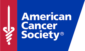 American Cancer Soicety
