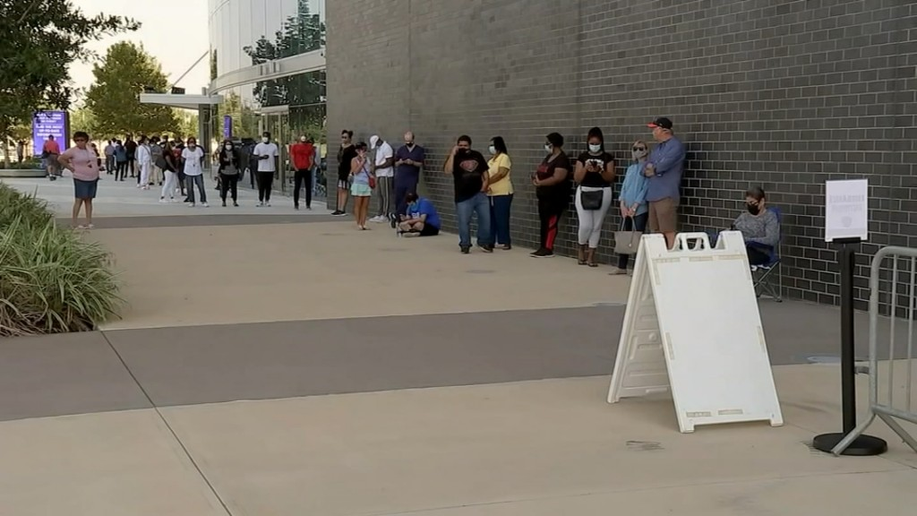 10 14 20 Early Voting Wait Time Mtm Vo.transfer