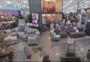 He Four: Business In Focus: Big Sandy Furniture And Mattress Superstore
