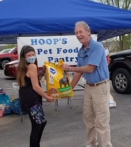 Pet Pantry Vo 4.transcoded.01