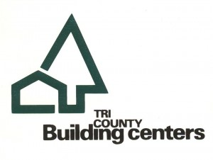 Tricounty Building Centers Logo From Fb