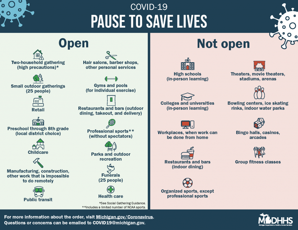 Pause To Save Lives 707810 7
