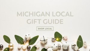 Giftguide Facebook Cover (1)