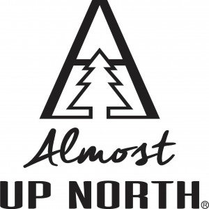 Almost Up North