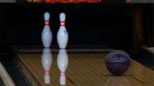 Bowling Alleys Sue Gretch Pic