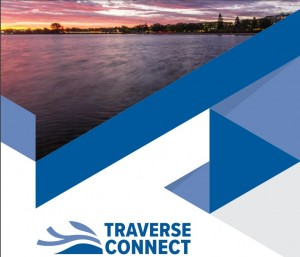 Traverse Connect Report