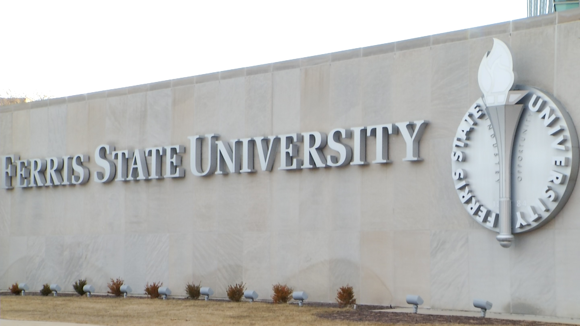 Ferris State Academic Calendar 2022.Ferris State University Introduces Free Tuition Program For Incoming Low Income Students 9 10 News
