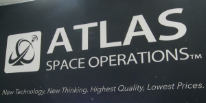 C9178de5 A9a1 495d A729 5a924f4e8992  - c9178de5 a9a1 495d a729 5a924f4e8992 300x151 - ATLAS Space Operations Launches Partnerships in Three Space Missions