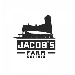 Tn Jacobs Farm Logos Final01