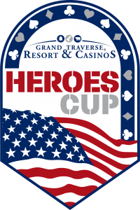 Heroescup Logo 1