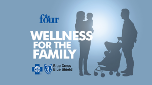 Wellness For The Family
